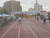 20130422_07