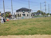20130505_01