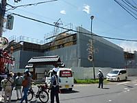 20130728_07