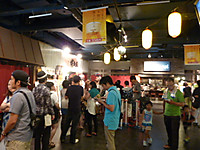 20130812_11
