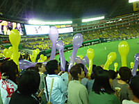 20130812_20
