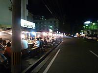 20130812_29