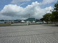 20130813_08