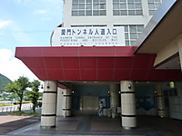 20130813_09