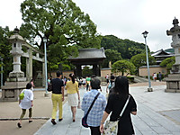 20130814_04