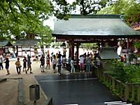 20130814_06