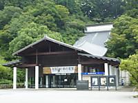 20130814_09