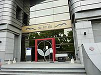 20130814_10
