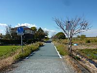 20131113_01