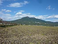 20131113_05