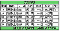 20131201_01