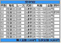 20131201_02