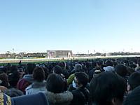 20131224_03