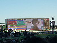 20131224_04