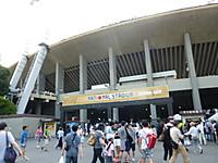 20140602_01