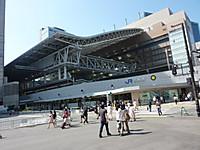 20141019_03