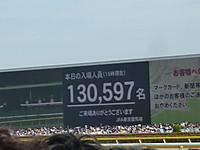 20160604_10